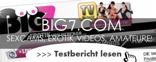 Big7 Testbericht