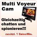 MultiVoyeurCam