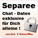 Separee-chat