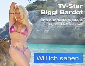 biggi bardot