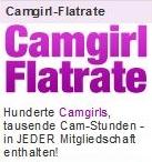 camgirl flatrate