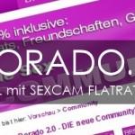 Testergebnis & Bewertung zu Fundorado: Ausgezeichnet!