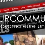 Testergebnis zu Amateurcommunity: Empfehlenswert!