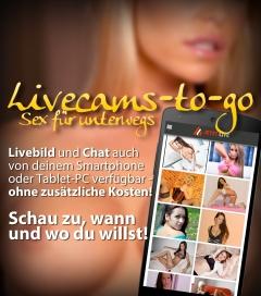 Livecam Sex