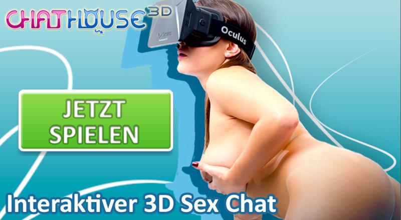 gratis sex seite kostenlos kontakte knüpfen