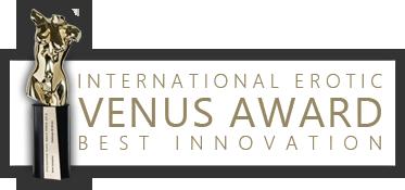 Venus Award 2013