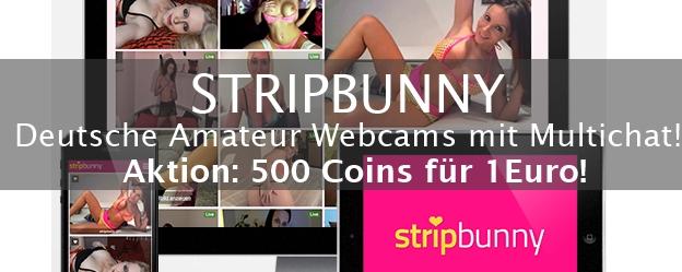 Stripbunny.com