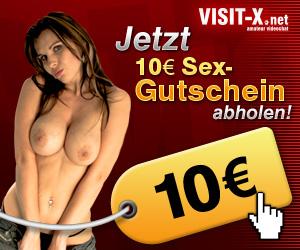 visit-x_gutschein-zehn.jpg